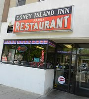 Coney Island Inn Restaurant
