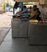 Deva Food Mart