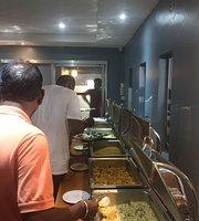Kattumaram Indian Restaurant