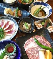 Togiya Karasuma Sanjo japanesefood