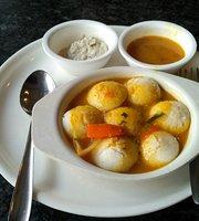 Astoria Veg Restaurant