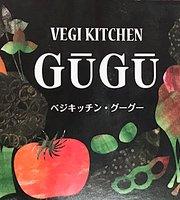 Vegi Kitchen Gugu