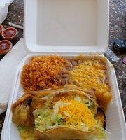 Juanita's Mexican Food