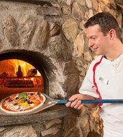 Pizzeria Chadafö