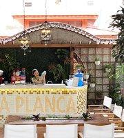 La Planca Cafe