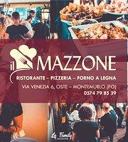 IL Mazzone Ristorante Pizzeria