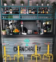 Chanchalay Bar