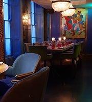 OSH Restaurant