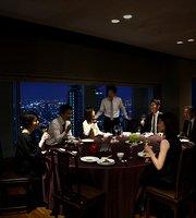 Chinese Restaurant Suzhou