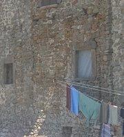 Albergo Ristorante Manganelli