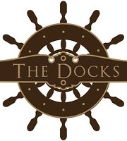 The Docks Pub
