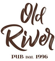 Old River Pub di Cataldi Angela & C. s.a.s.