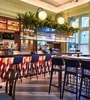Rake's Cafe Bar