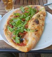 Pizzeria Mariaplan
