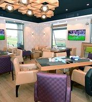 Mond Restaurant & Cafe