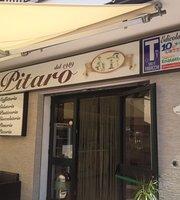Fratelli Pitaro