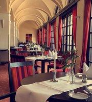 Restaurant Platanenhof