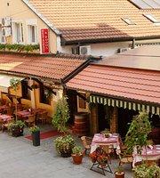 Restaurant Mikan