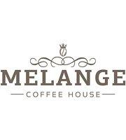 MELANGE Coffee House