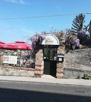 Antica Hosteria Colle Di Scorcola
