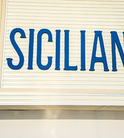IL Siciliano Saint Vlas