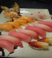 Asia & Sushi