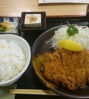 Tonchinkan