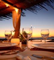 Restaurante Club de los Balleneros