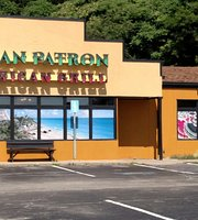 Grand Patron Mexican Grill