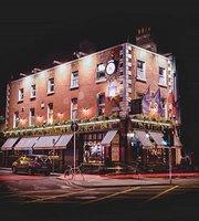 Devitt's Pub