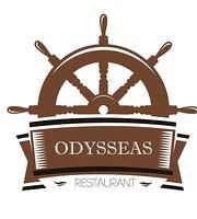 Odysseas Restaurant
