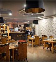Merkado - Restaurante