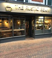 The Rustic Bean