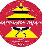 Kathmandu Palace