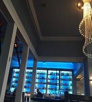 Arcadia Cafe + Bar