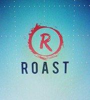 Roast Curacao