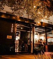 Q Resto/Bar