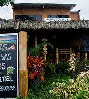 Casa Takiri - Hostal Resto Bar