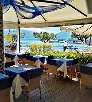 L' Incontro alla Taverna del Mar