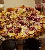 Resto & Pizzeria