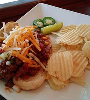 Rivertown Chili - Breakfast and Lunch