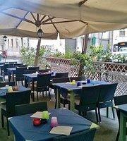 Pizzeria Restaurante La Lanterna