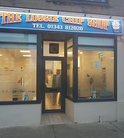 The Lossie Chip Shop