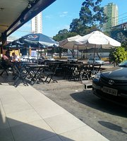 Bar D Jorge
