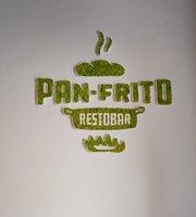 Pan Frito Restobar