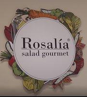 Rosalia Salad