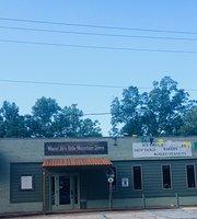 Marci Jo's Olde Mountain Store