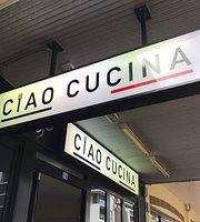 Ciao Cucina