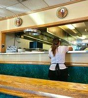 La Frontera Cafe
