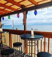 Balm Beach Tavern